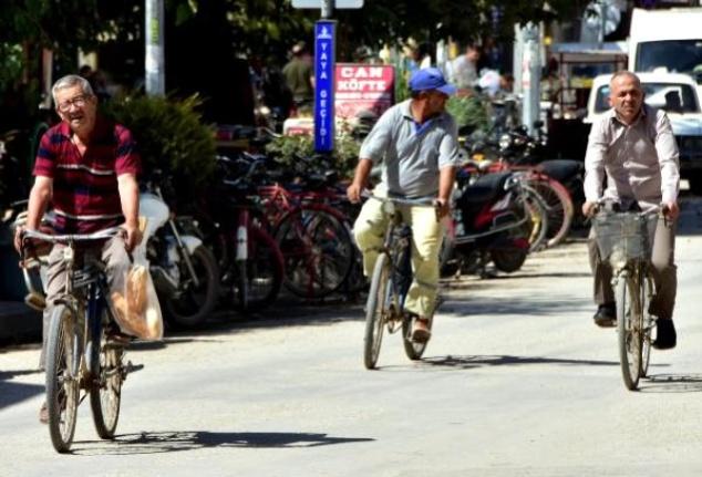 ula_belediyesi_ilceye_bisiklet_tamir_istasyonlari_kuruyor_h27641_31bf0