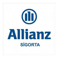 allianz-sigorta-300×300