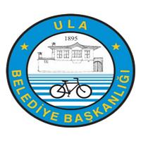 ula-belediyesi-1