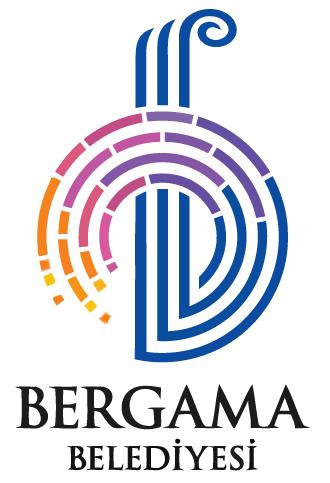 bergama-belediyesi