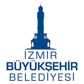 nilüfer belediyesi